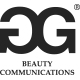 2G Beauty Comunications