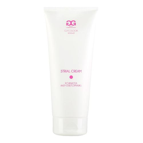 STRIAL CREAM crema anti smagliature 200ml