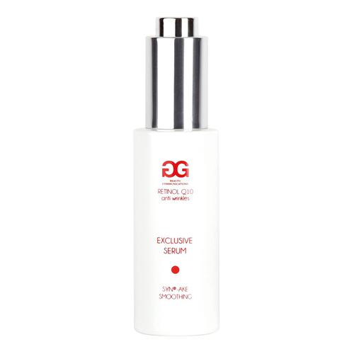 EXCLUSIVE SERUM siero antirughe 30ml