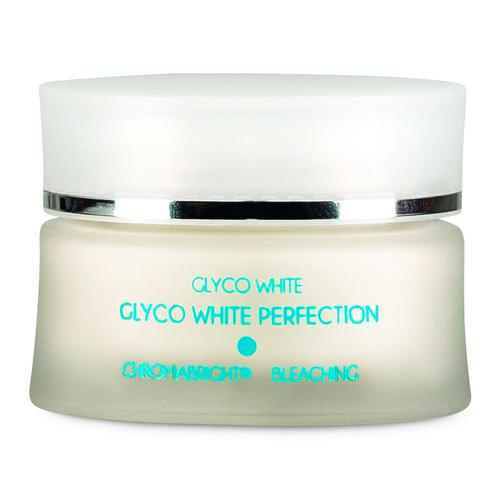 GLYCO WHITE PERFECTION crema schiarente 30ml
