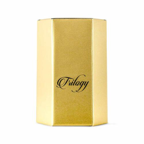 TRILOGY GOLD LINE