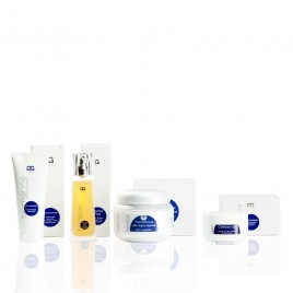 biomarine cosmeticheria