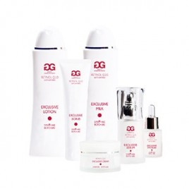 retinol q10 cosmeticheria
