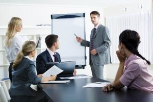 Formazione coaching