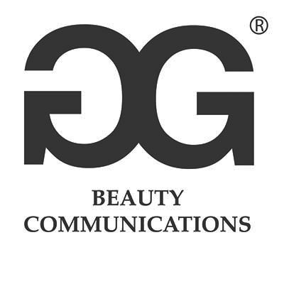 2G Beauty Communications