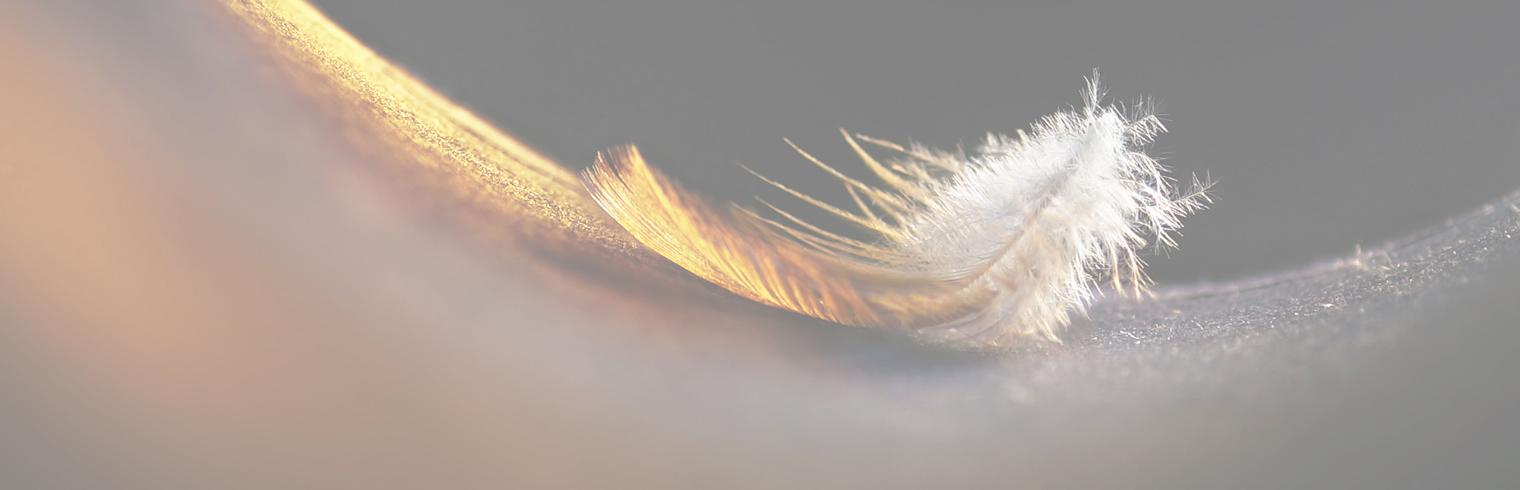 Glycolook-viso-immagine-texture-chiara