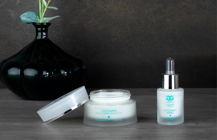 Glycowhite-viso-immagine-prodotti
