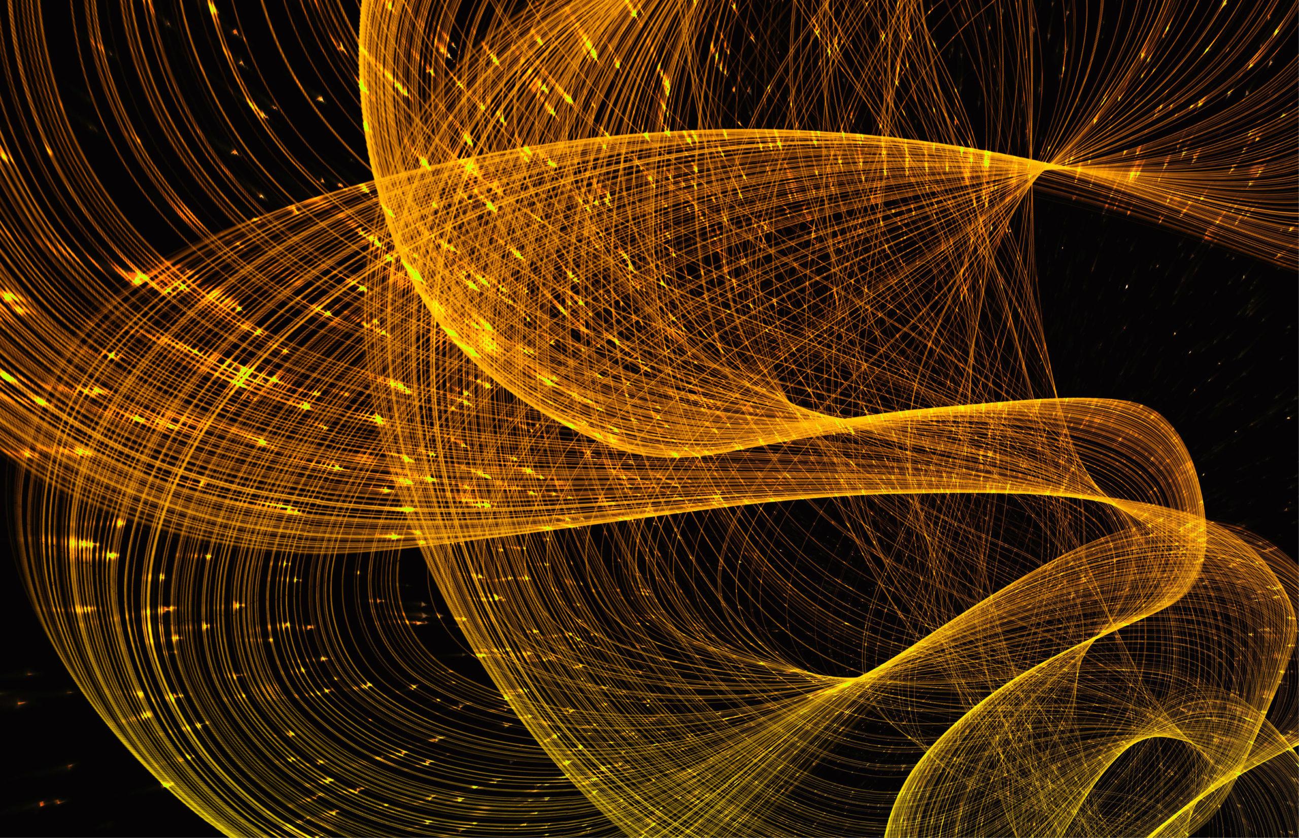 Goldline-immagine-singola-e-760x490