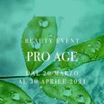 Pro age 2021
