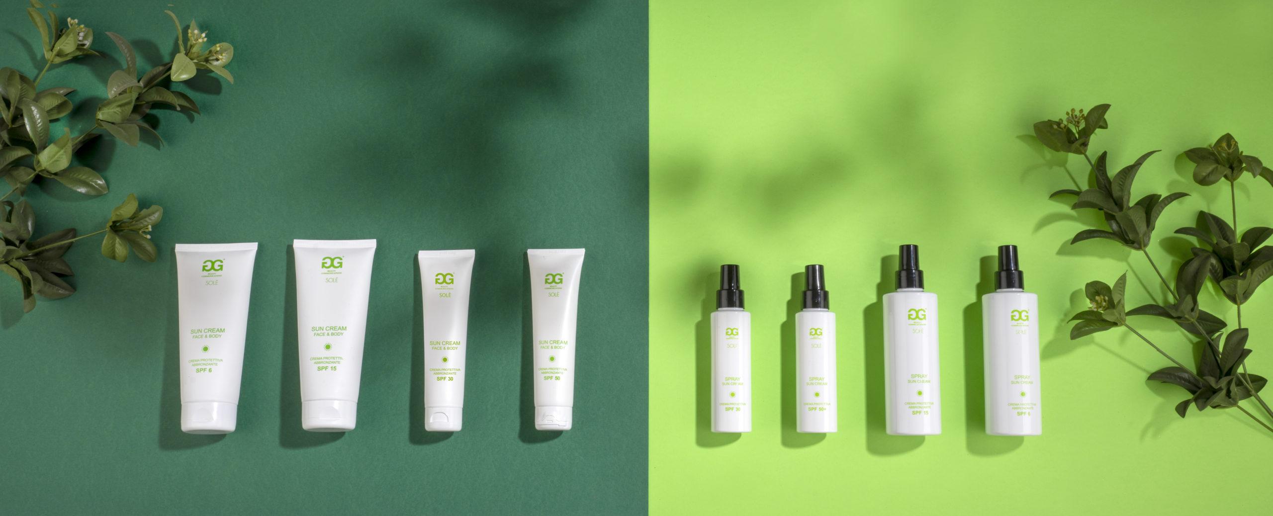 spf-spray-cosmetici-solari