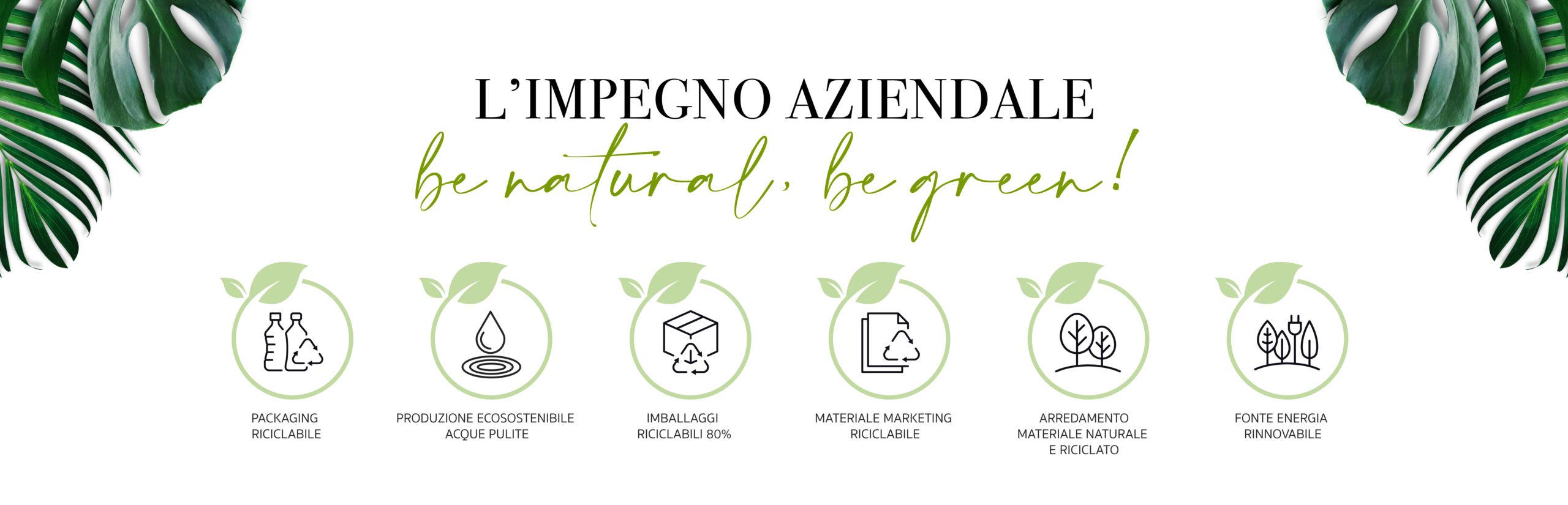 impegno-azienda-green
