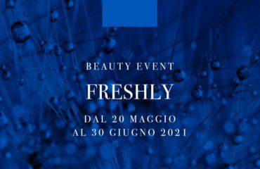 Event-Freshly