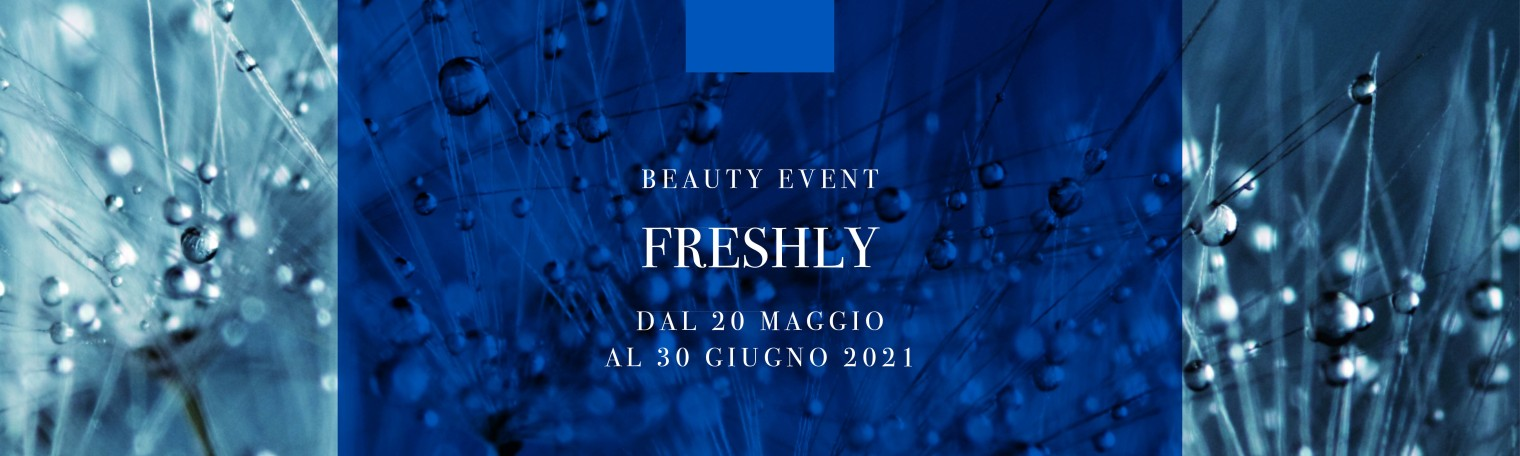 Event-Freshly